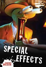 Special Effects [Book]