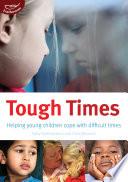 Tough Times Book PDF