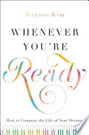 Whenever You re Ready