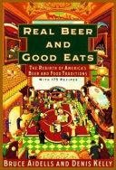 Real Beer   Good Eats