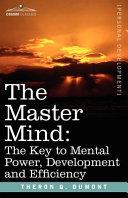 The Master Mind [Pdf/ePub] eBook