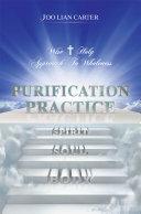 Pdf Purification Practice