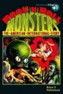 Rock N Roll Monsters