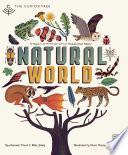 Curiositree  Natural World