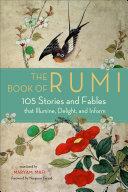 The Book of Rumi Pdf/ePub eBook