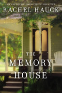 The Memory House Pdf/ePub eBook