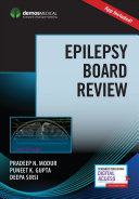 Epilepsy Board Review W App