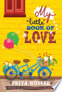 My Little Book of Love