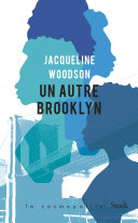 Un autre Brooklyn ebook