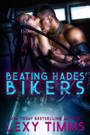 Pdf Beating Hades' Bikers Telecharger
