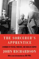 The Sorcerer's Apprentice [Pdf/ePub] eBook