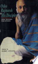 Osho Rajaneesh and His Disciples