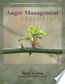 Anger Management Essentials