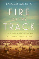 Fire on the Track Pdf