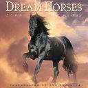 Dream Horses