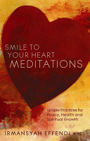 Smile to Your Heart Meditations
