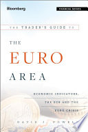 The Trader s Guide to the Euro Area