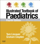 Illustrated Textbook of Paediatrics E-Book