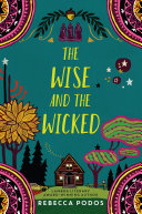 The Wise and the Wicked Pdf/ePub eBook