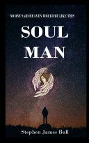 Soul Man Pdf/ePub eBook