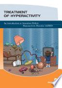 Treatment of Hyperactivity
