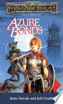 Azure Bonds image