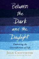Between the Dark and the Daylight Book