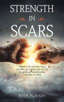 Strength in Scars [Pdf/ePub] eBook