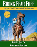 Riding Fear Free