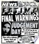 Apr 20, 1999