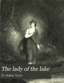 The Lady of the Lake;