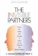 The Invisible Partners Pdf/ePub eBook