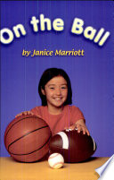 On the Ball Book PDF