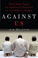 Against Us Pdf/ePub eBook