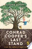 Conrad Cooper s Last Stand