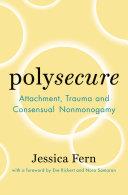 Polysecure Pdf/ePub eBook