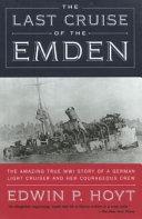 Last Flight Out