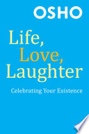 Life Love Laughter