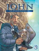 John Life is Worth Fighting For [Pdf/ePub] eBook