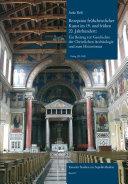 Rezeption frühchristlicher Kunst im 19. und frühen 20. Jahrhundert