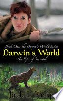 Darwin S World