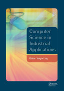 Computer Science in Industrial Application