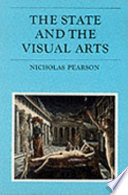 The State and the Visual Arts
