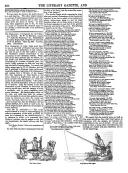 الصفحة 660
