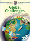Global Challenges Student S Book Per Le Scuole Superiori