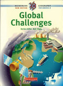 Global Challenges. Student's Book. Per Le Scuole Superiori