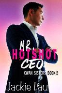 Pdf Mr. Hotshot CEO