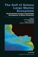The Gulf of Guinea Large Marine Ecosystem
