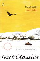 Happy Valley: Text Classics [Pdf/ePub] eBook