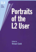 Portraits of the L2 User